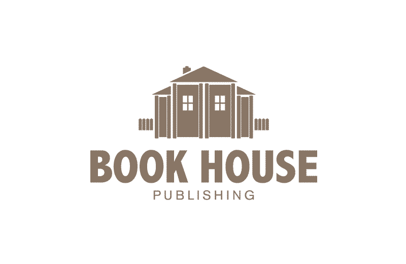 Book House Publishing Logo