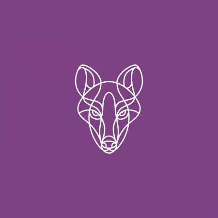 The Pack Logo For Sale