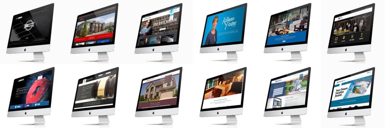 Website Design in Ogden, Utah