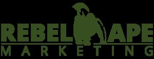 Rebel Ape Marketing Logo.png