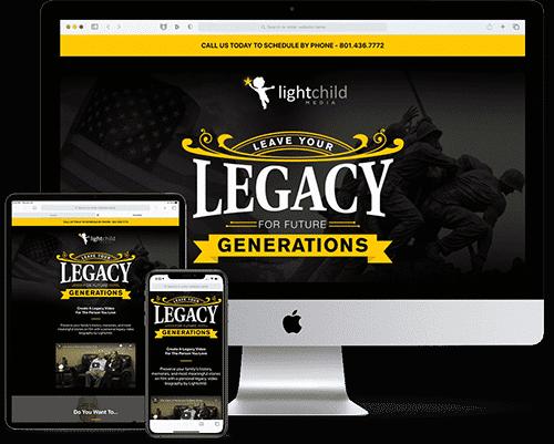 Marketing Company For Website Design